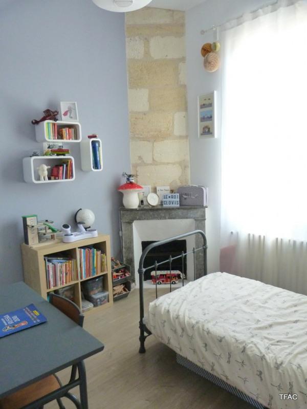 Vente maison / villa Bordeaux 608000€ - Photo 6