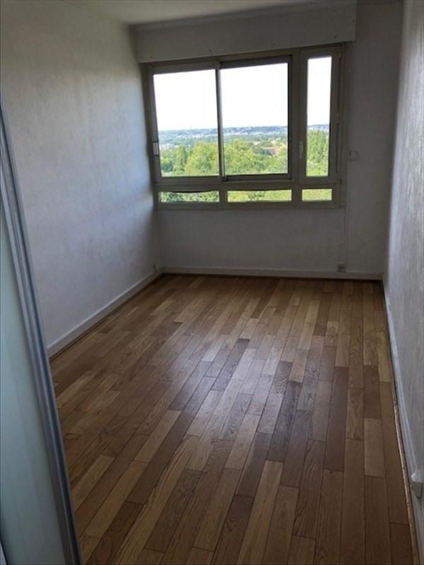 Location appartement Verrieres le buisson 1180€ CC - Photo 3