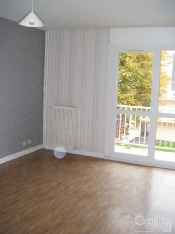 出租 公寓 Caen 487€ CC - 照片 2