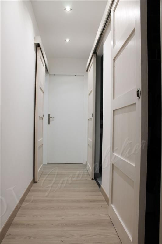 Sale apartment Chantilly 228000€ - Picture 4