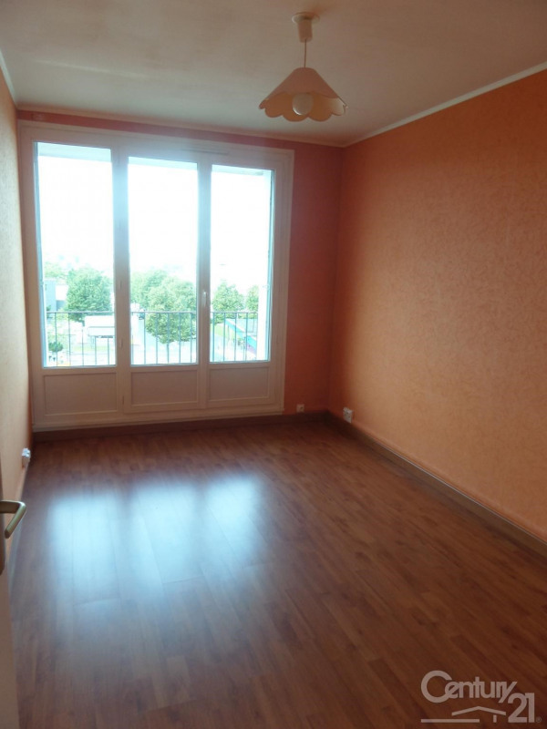 Verkoop  appartement Caen 130000€ - Foto 6