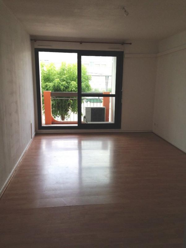 Produit d'investissement appartement Nimes 55000€ - Photo 3