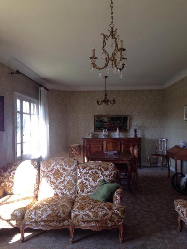 Vente maison / villa Mouleydier 90175€ - Photo 5