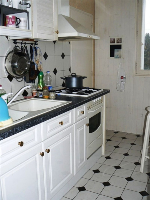 Vente appartement Nantes 137 280€ - Photo 3