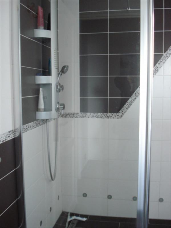 Sale house / villa Cussac fort medoc 367500€ - Picture 5