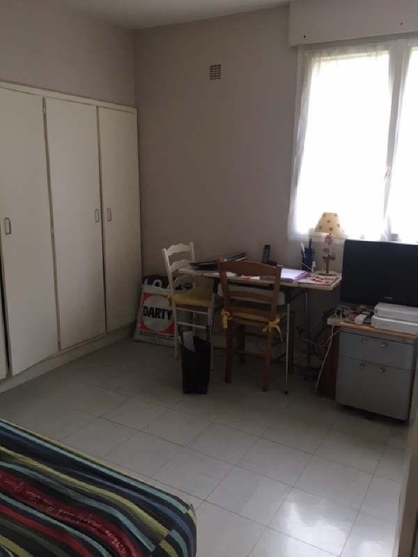 Produit d'investissement appartement Louveciennes 99000€ - Photo 2
