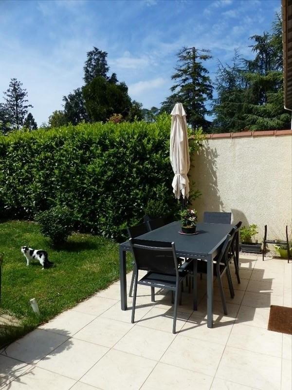 Vente maison / villa Grezieu la varenne 325000€ - Photo 2