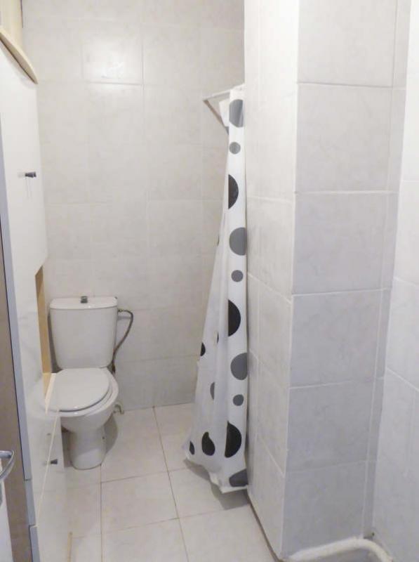Sale apartment Maurepas 103000€ - Picture 5