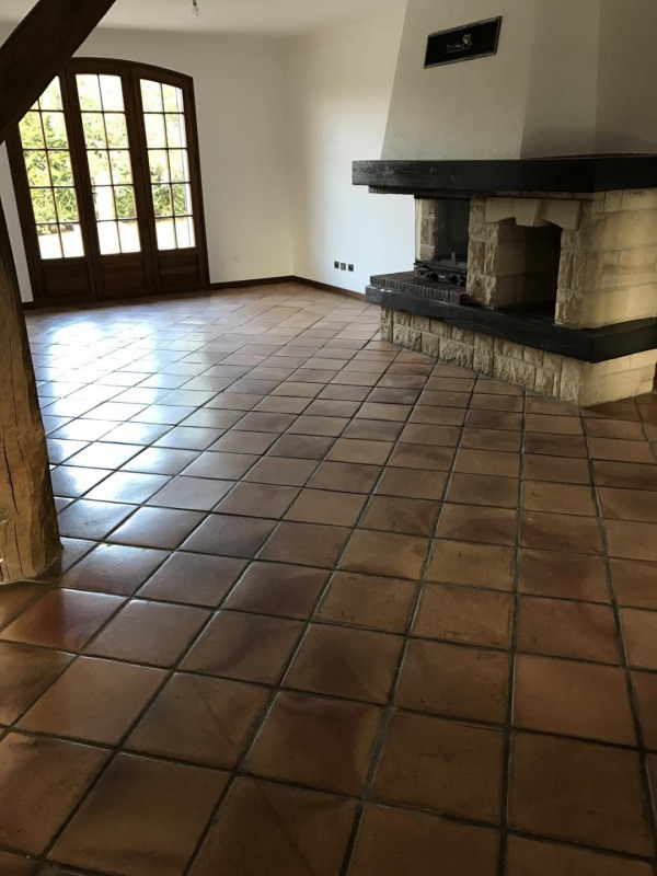 Vente maison / villa Châlons-en-champagne 295200€ - Photo 2