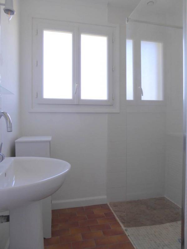 Sale house / villa Nercillac 154860€ - Picture 15