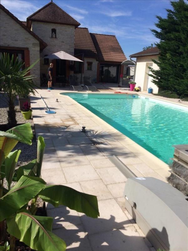 Vente maison / villa Chatillon sur seine 244000€ - Photo 11
