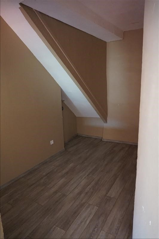 Rental apartment Lodeve 420€ CC - Picture 9