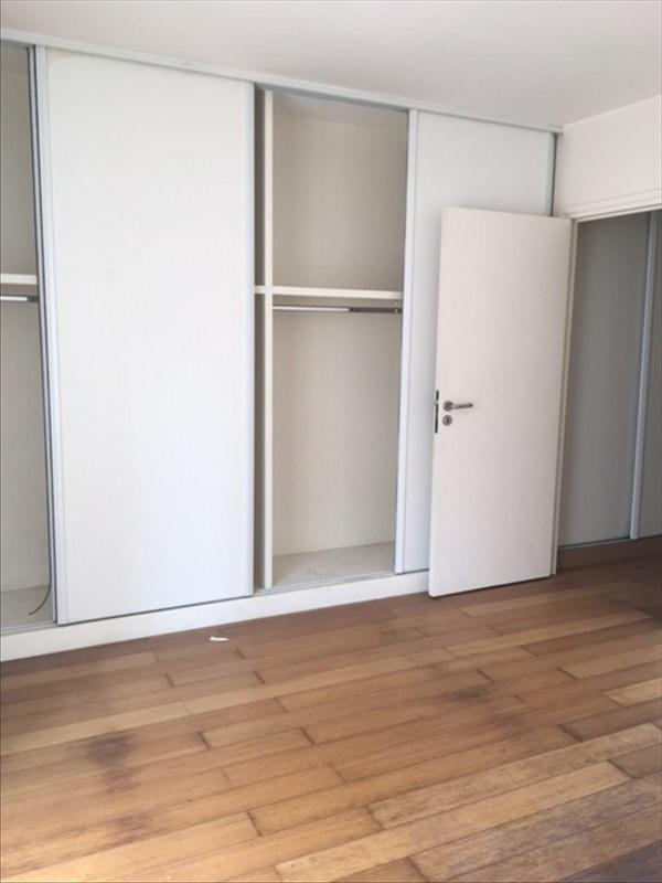 Vente appartement Dourdan 98100€ - Photo 1