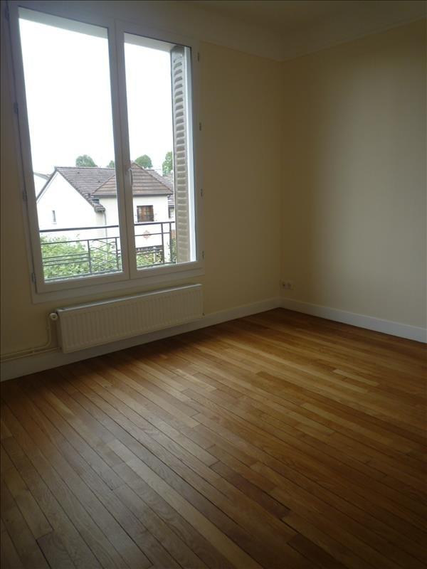 Rental apartment Villemomble 880€ CC - Picture 5