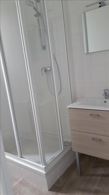 Location appartement Juvisy sur orge 595€ CC - Photo 5