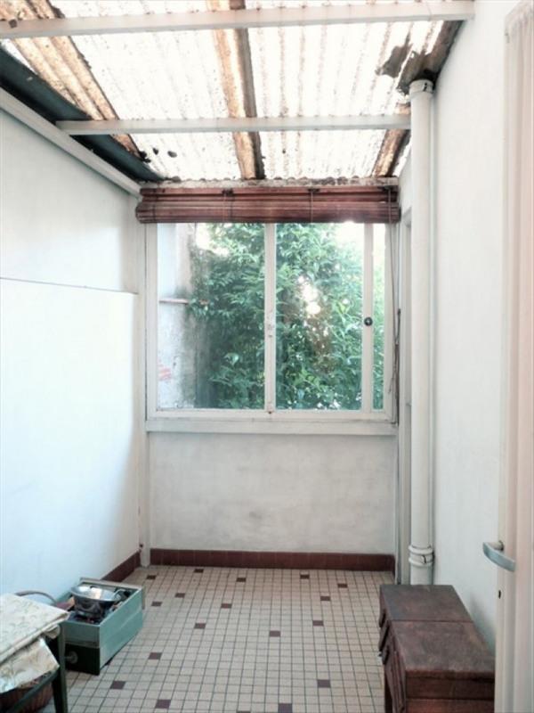 Sale house / villa Albi 237000€ - Picture 10