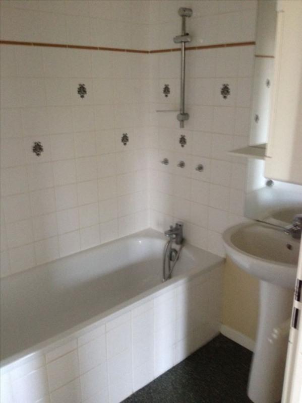 Vente appartement Lys lez lannoy 166216€ - Photo 5