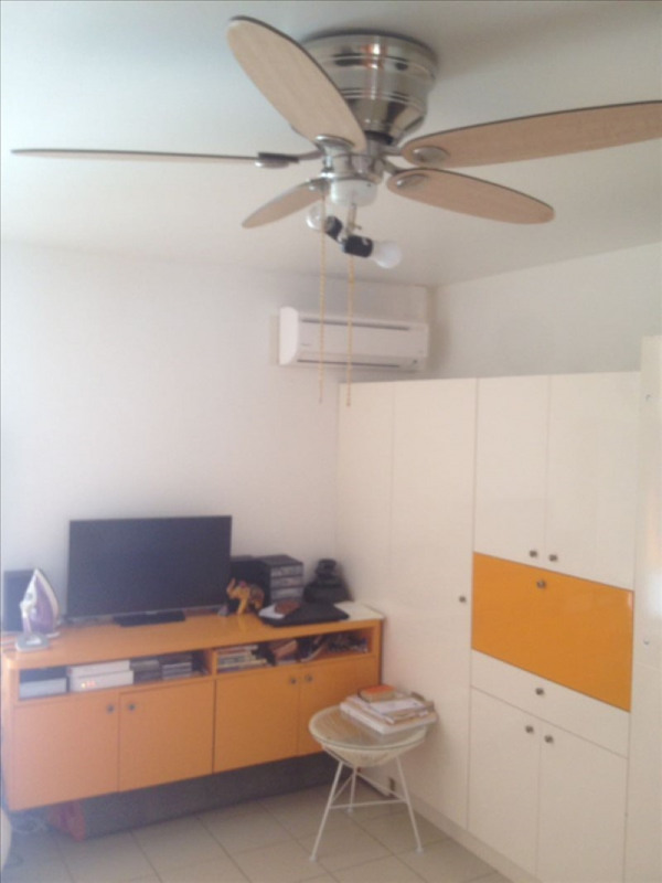 Vente appartement St francois 148000€ - Photo 4