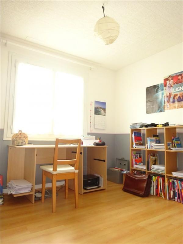 Sale apartment Brest 119800€ - Picture 4