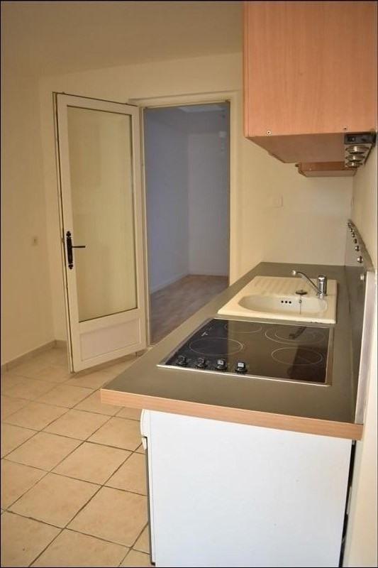 Vente appartement Romainville 160000€ - Photo 4