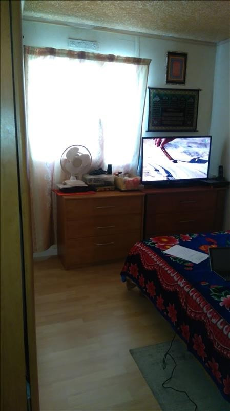 Revenda apartamento Evry 171000€ - Fotografia 9