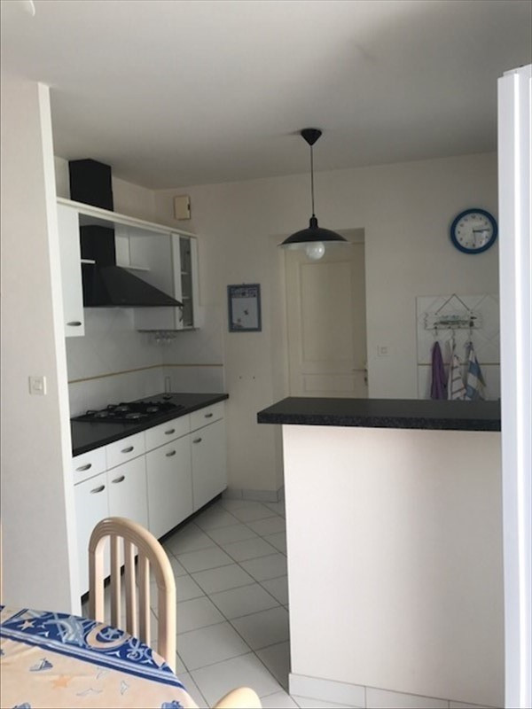 Sale house / villa Angles 316500€ - Picture 7
