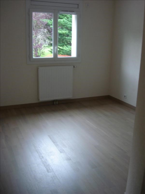 Location appartement Thoiry 1245€ CC - Photo 6