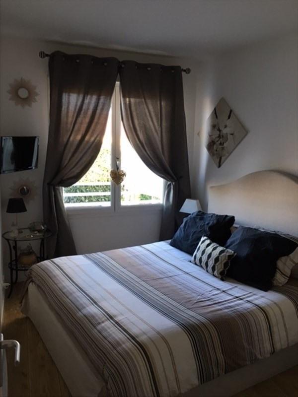 Vente appartement Ozoir la ferriere 255000€ - Photo 5