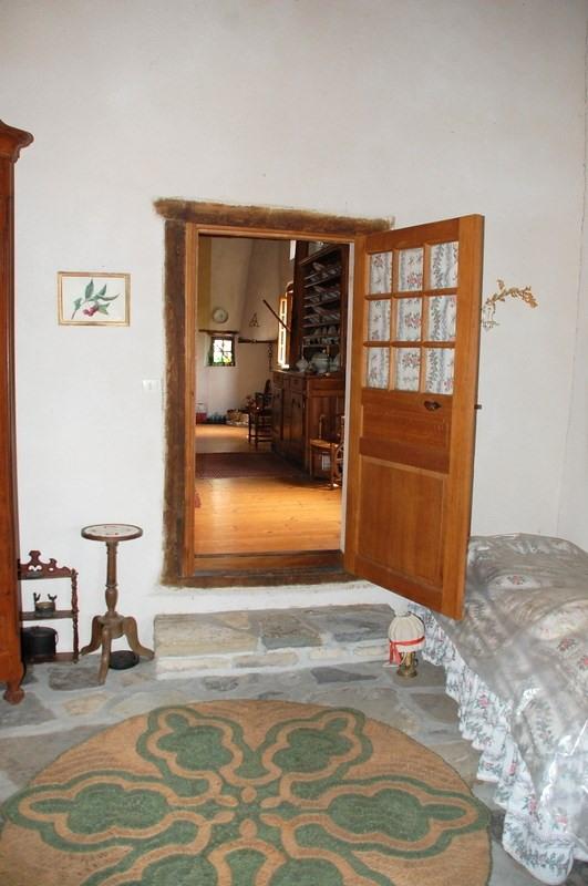 Vente de prestige maison / villa Mirabel-et-blacons 670000€ - Photo 17