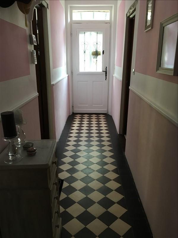Sale house / villa Sens 297000€ - Picture 7