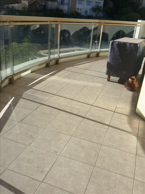 Vente appartement Roquebrune cap martin 525000€ - Photo 4