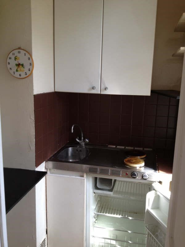 Location appartement Aast 704€ CC - Photo 2