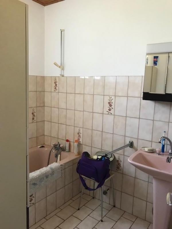 Vente maison / villa Angles 148400€ - Photo 10