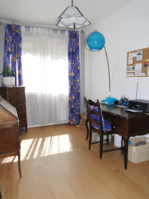 Vendita appartamento Lyon 5ème 234000€ - Fotografia 14