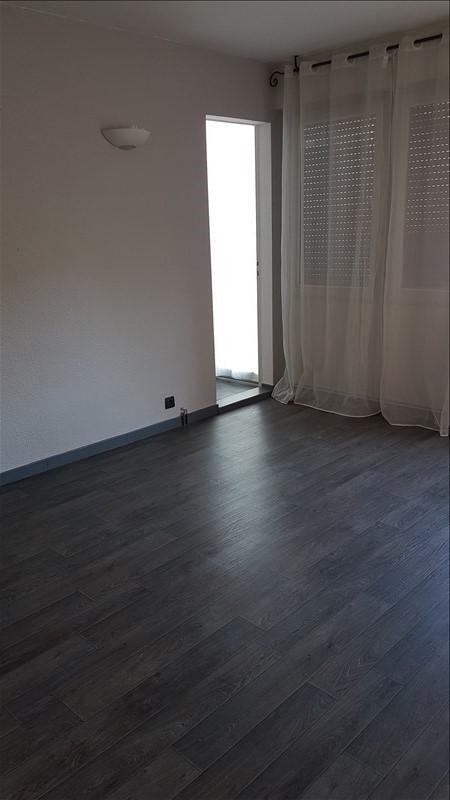 Location appartement Salon de provence 550€ CC - Photo 3