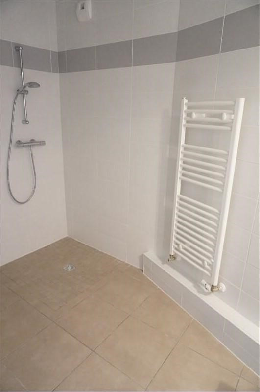 Vente appartement Toulouse 199 000€ - Photo 4