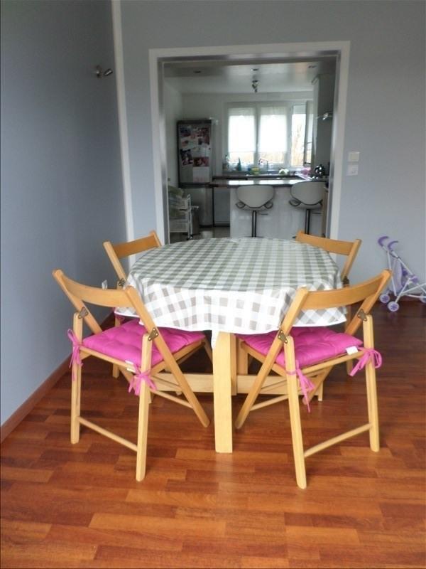 Vente appartement St etienne du rouvray 106500€ - Photo 3