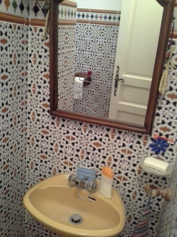 Sale house / villa Samatan 345000€ - Picture 32