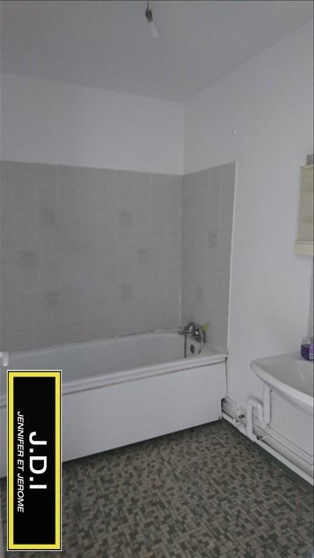 Sale apartment Epinay sur seine 94900€ - Picture 9
