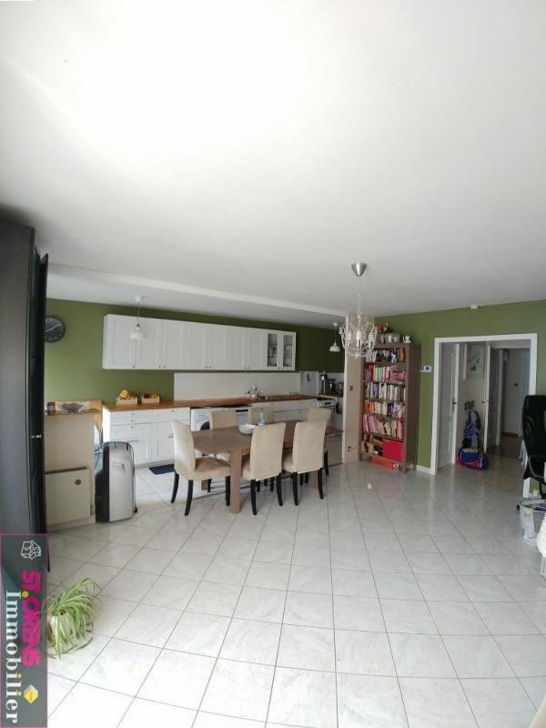 Vente appartement Castanet-tolosan 243000€ - Photo 4