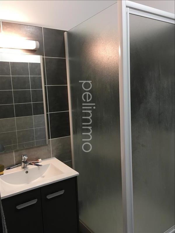 Rental apartment Salon de provence 700€ CC - Picture 6