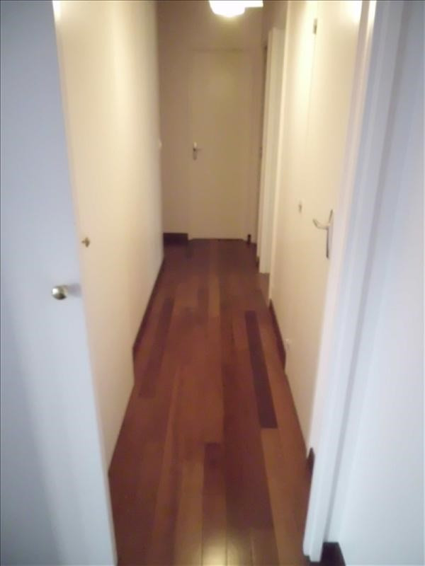 Vente appartement Le mesnil le roi 395 000€ - Photo 5