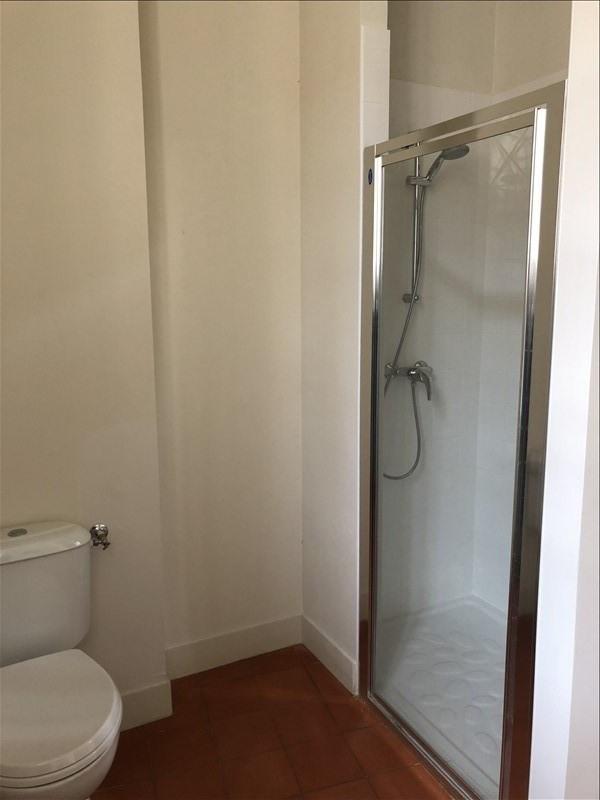 Verhuren  appartement Nimes 590€ CC - Foto 6