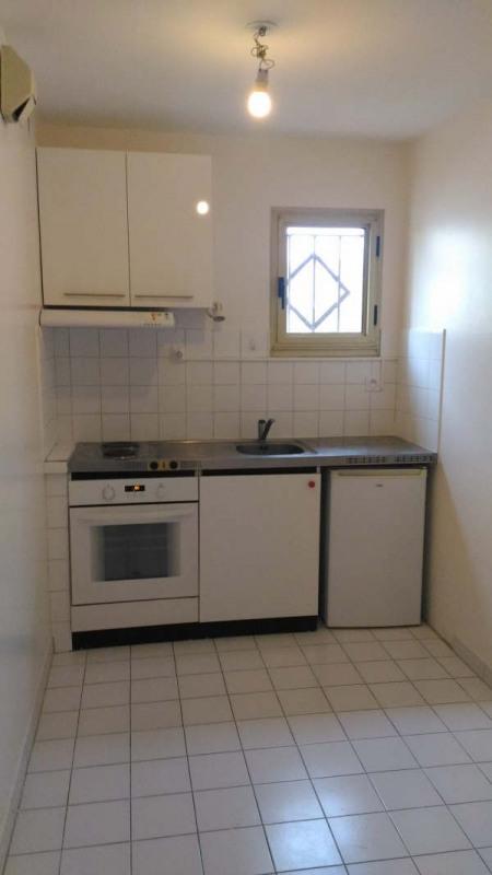 Location appartement Toulouse 561€ CC - Photo 6