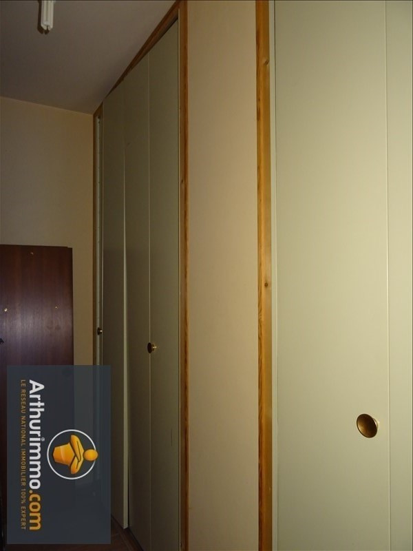 Vente appartement St brieuc 140 980€ - Photo 7