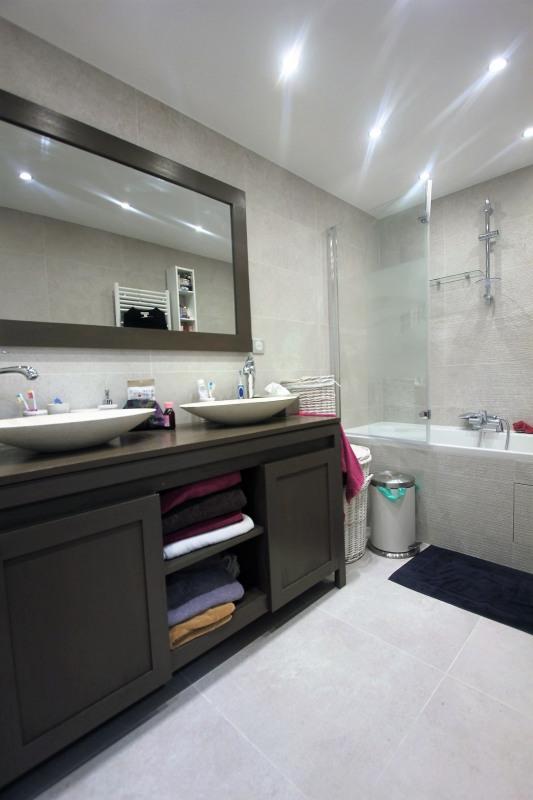 Sale apartment Paris 3ème 979000€ - Picture 6