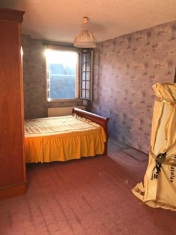 Vente maison / villa Les thilliers en vexin 107000€ - Photo 4