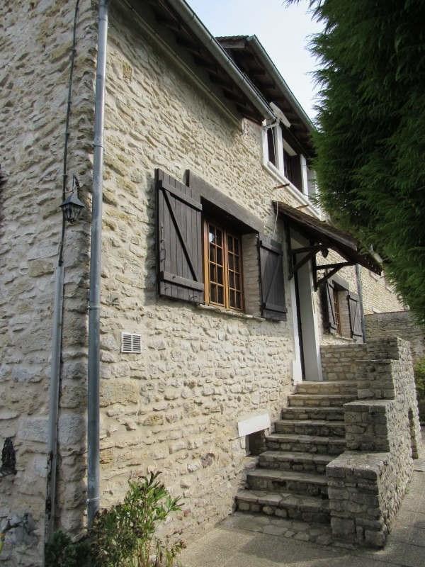 Venta  casa Proche breval 189000€ - Fotografía 2