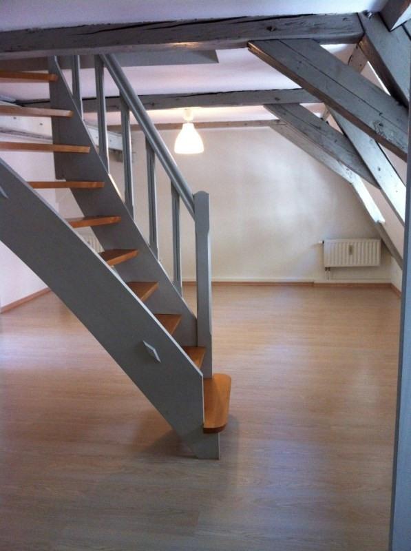 Rental apartment Strasbourg 980€ CC - Picture 5