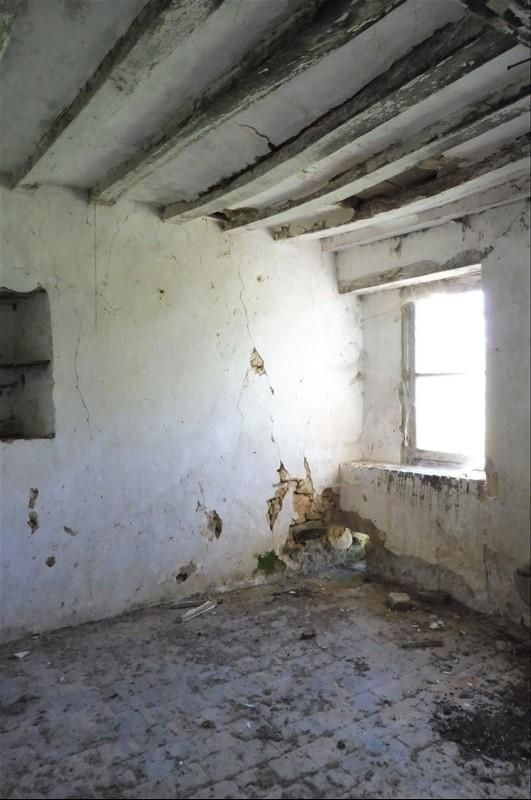 Vente maison / villa Mortagne au perche 64000€ - Photo 6